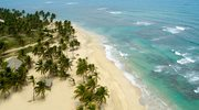 Dominikana. Kraina rajskich plaż