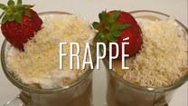 Domowe karmelowe frappe - jak je zrobić?