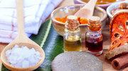 Domowe kosmetyki pachnące latem