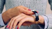 Domowe kuracje dla twoich dłoni