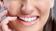 Domowe sposoby na mocne zęby