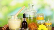 Domowe zabiegi i tanie kosmetyki z miodem