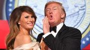 Donald Trump niewybrednie o kobietach: Wszystkie wychodzą za mąż dla pieniędzy!