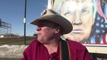 Donald Trump - prezydent elekt jak żaden inny