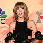 Donald Trump słucha Taylor Swift?