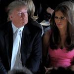 Donald Trump zażywa leki na prostatę, by wspomóc porost włosów? Lekarz zabrał głos!