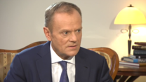 Donald Tusk: Szydło była lojalnym wykonawcą poleceń