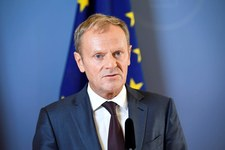 Donald Tusk: W niedzielę szczyt UE-Kanada ws. CETA