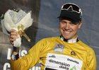 Dookoła Kataru: Boasson Hagen wygrał trzeci etap i został liderem