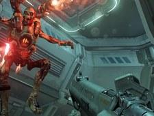 Doom - galeria