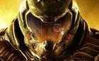 Doom z datą premiery