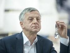 Doradca prezydenta nie wie, kto należy do NATO