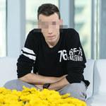 Dorian T., znany polski DJ z zarzutami. Grozi mu 12 lat więzienia