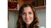 Dorota Bluma – Test Lokówki Philips ProCare (HP8619)