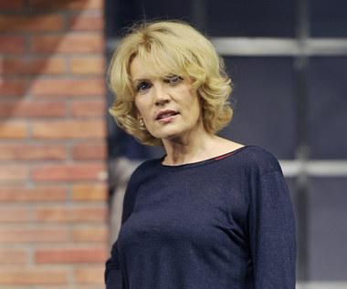 """Dorota Chotecka w """"Tańcu z gwiazdami""""!"""