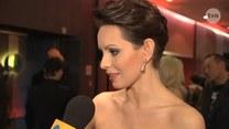 Dorota Gardias: Mam przeczucie, że to będzie córka
