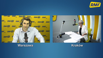 Dorota Niedziela: Minister Jurgiel zostawił po sobie zapaść, uciekł przed odpowiedzialnością