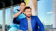 Dorota Wellman & Marcin Prokop: Nie mamy cichych dni
