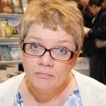 """Dorota Zawadzka wściekła za """"Pornonianię""""!"""