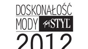 Doskonałość Mody 2012