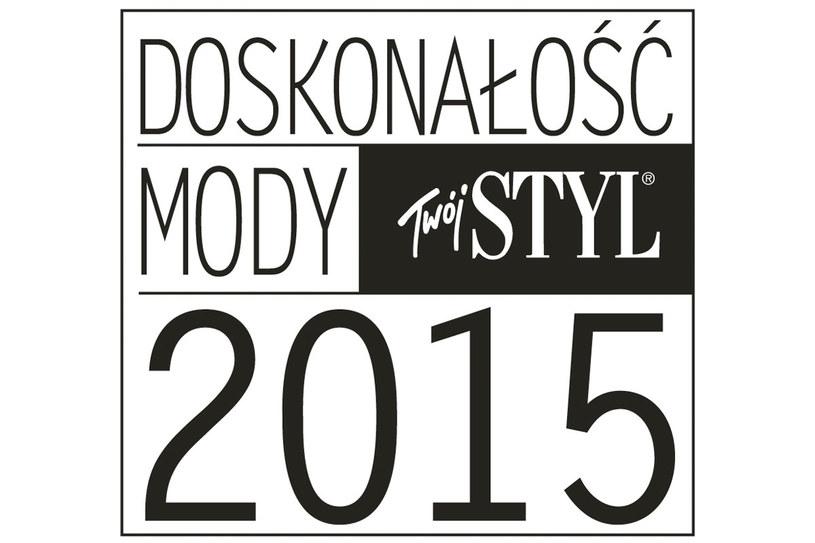 Doskonałość Mody 2015 /Twój Styl