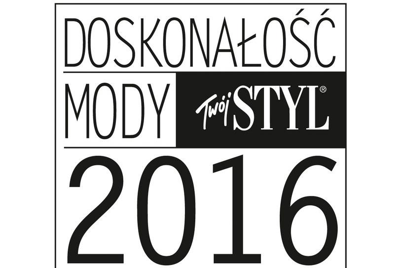 Doskonałość Mody 2016 /Twój Styl