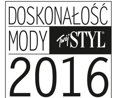 Doskonałość Mody 2016