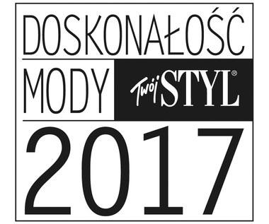 Doskonałość Mody 2017