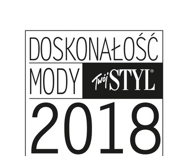 Doskonałość Mody 2018