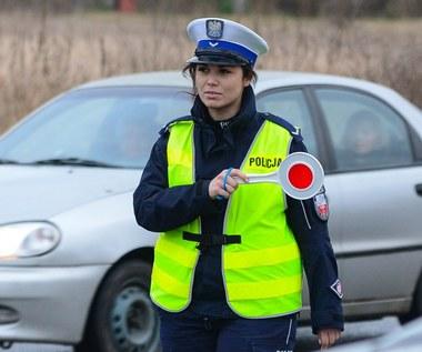 Dostałeś mandat? Policjant odwiedzi cię w domu