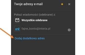 dostosowanie /INTERIA.PL