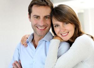 Doświadczone mężatki radzą. Czego nie robić dla swojego dobra
