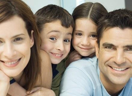 Dotąd wnioski na temat osobowości braci i sióstr wyciągano na podstawie kwestionariuszy oraz wywiadó