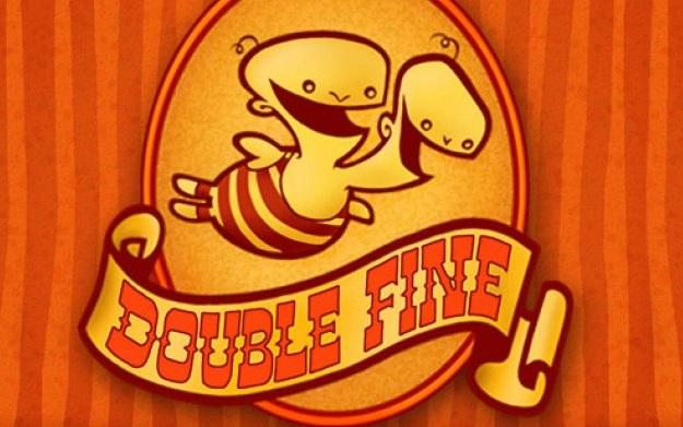 Double Fine /materiały prasowe