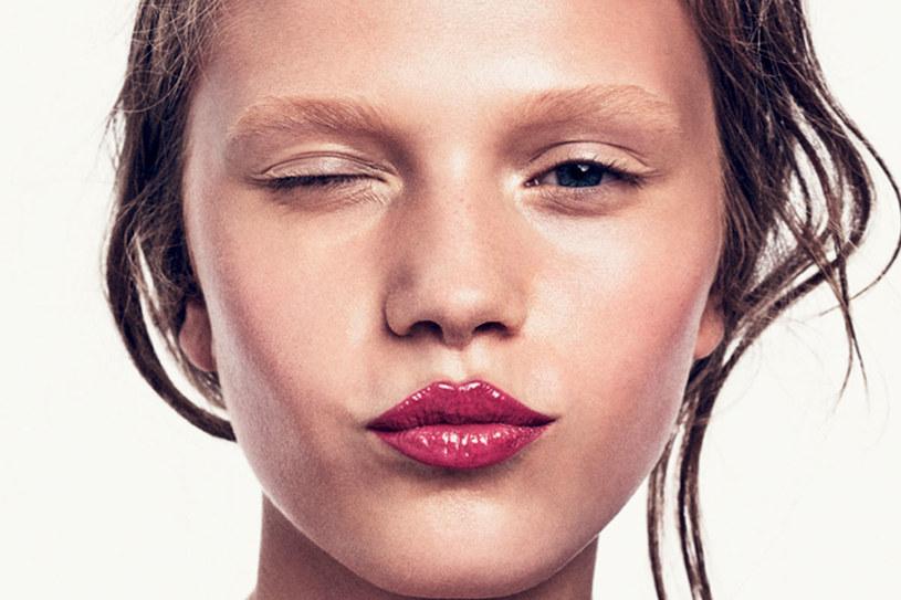 Douglas Beauty Star to międzynarodowy projekt, w którym Polska jako jeden z 9 krajów po raz kolejny wybierze swoją ambasadorkę na rok 2014/2015. /Styl.pl/materiały prasowe