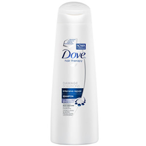 Dove Intensive Repair /materiały promocyjne