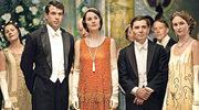 """""""Downton Abbey"""": Dom z serialu na sprzedaż"""