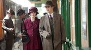 """""""Downton Abbey"""": Nad przepaścią"""