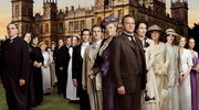"""Downton Abbey"": Nowy sezon w TVP1"