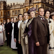 Downton Abbey nowy sezon