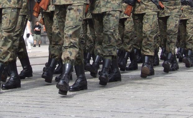 Dowództwo Generalne RSZ: Ćwiczenia polskiego wojska w Szwecji były uzgodnione