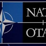 Dowództwo NATO, które może powstać w Polsce, nie będzie finansowane ze wspólnego budżetu