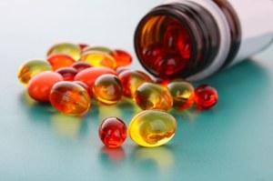 Dożylnie podawana witamina C pomaga leczyć raka