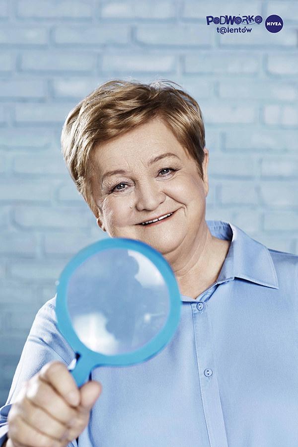 Dr Aleksandra Piotrowska /materiały prasowe