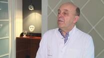 dr Andrzej Ignaciuk: popularność medialna nie musi być odzwierciedleniem fachowego przygotowania lekarza medycyny estetycznej