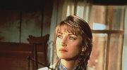 """Dr Michaela Quinn (Jane Seymour) z serialu """"Dr Quinn"""""""