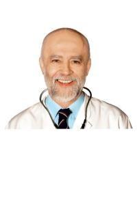 Dr Piotr Luboiński /Mat. Redakcyjne