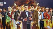 """""""Dr Who"""": Pierwsze wieści o spin-offie"""