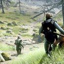 Dragon Age: Inkwizycja - wymagania sprzętowe wersji PC oraz rozdzielczości dla PS4 i XO