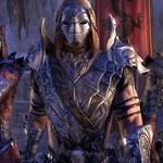 Dragon Bones następnym DLC do The Elder Scrolls Online